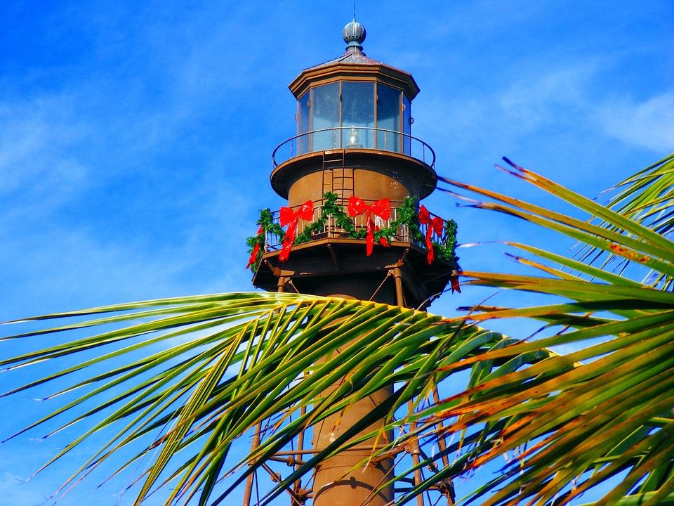 sanibel island vacation rentals