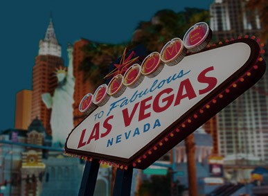 Vacation Rentals Las Vegas