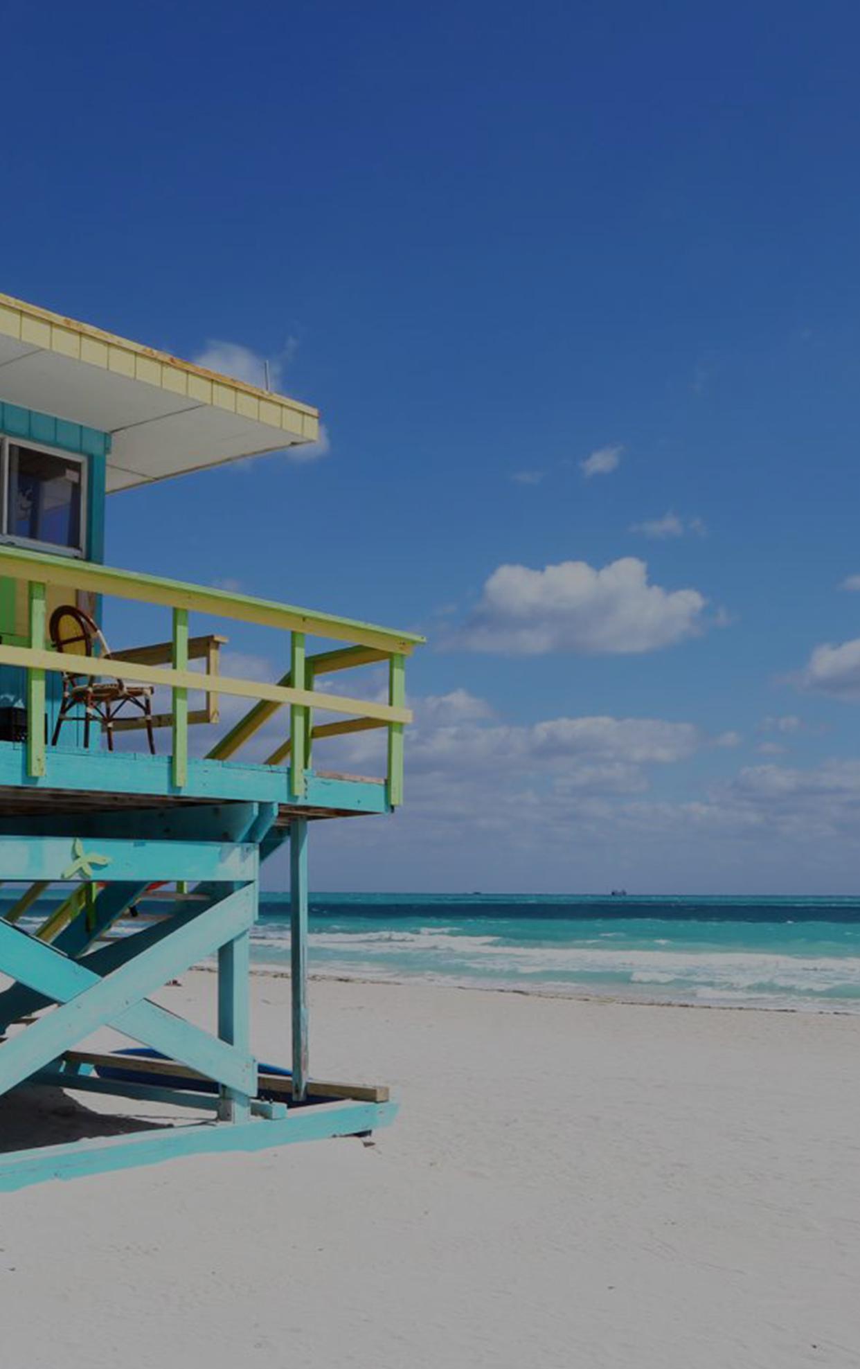 Vacation Rentals HomeEscape