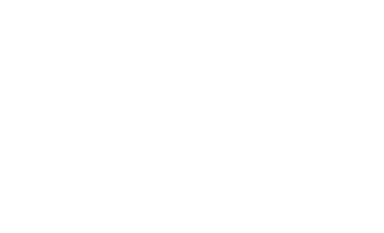 Find your next Dream Escape