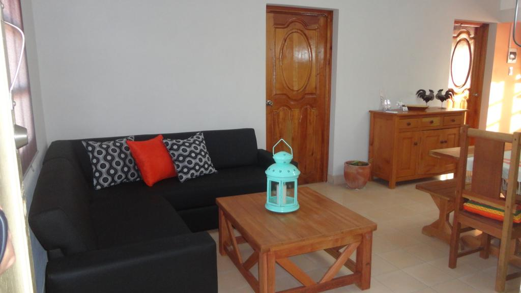 From our Family to your! - Apartments in La Habana
