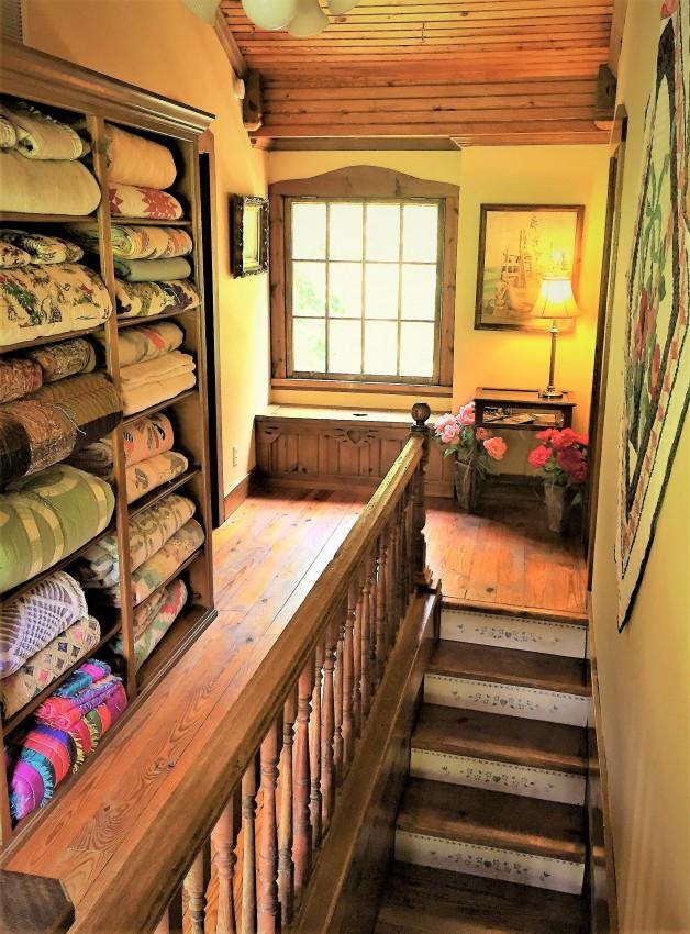 Rock Haus Eureka, top-rated luxury     a - Homes in Eureka
