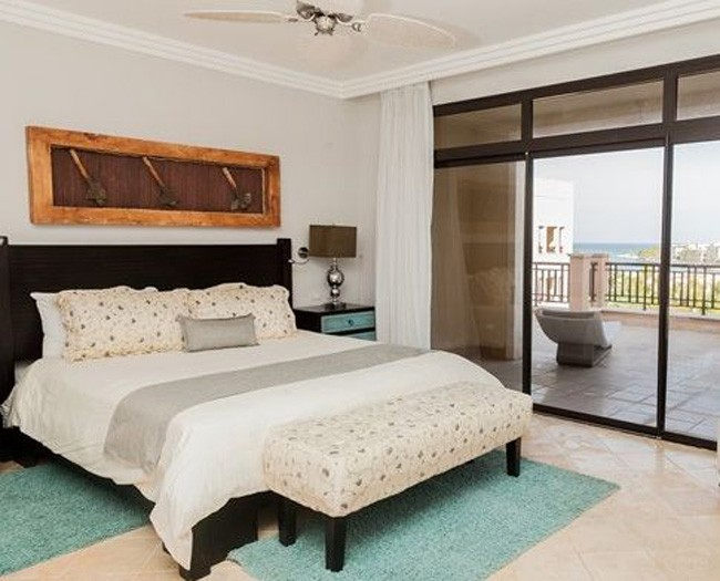 Alsol Luxury Village Cap Cana 3 Bedroom Suite AlSol Luxury Village - 3BR. Punta Cana ...