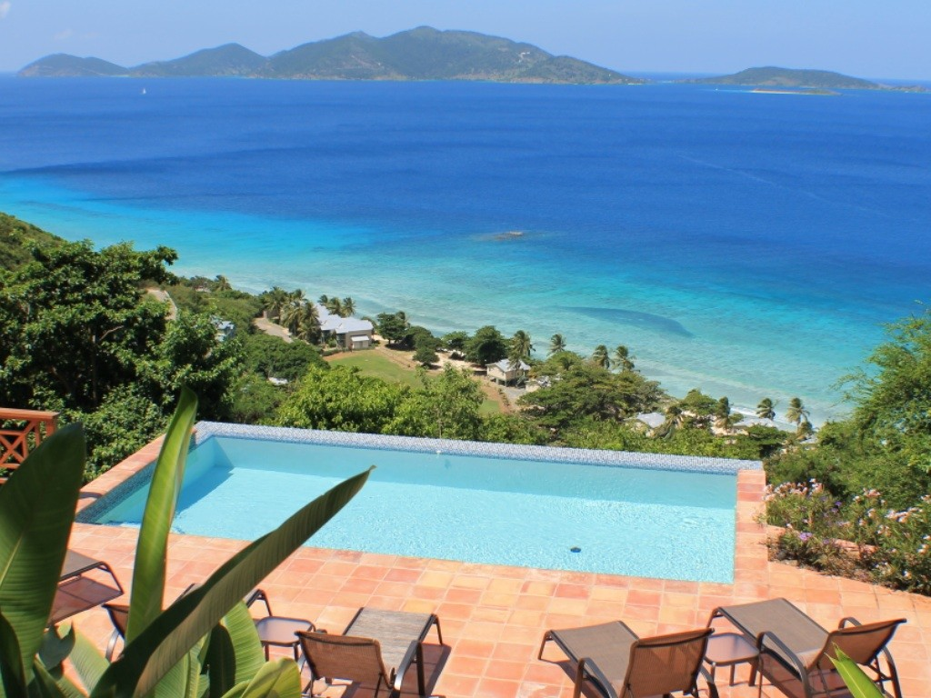 The Features You Never Guessed About Tortola Vacation Rentals