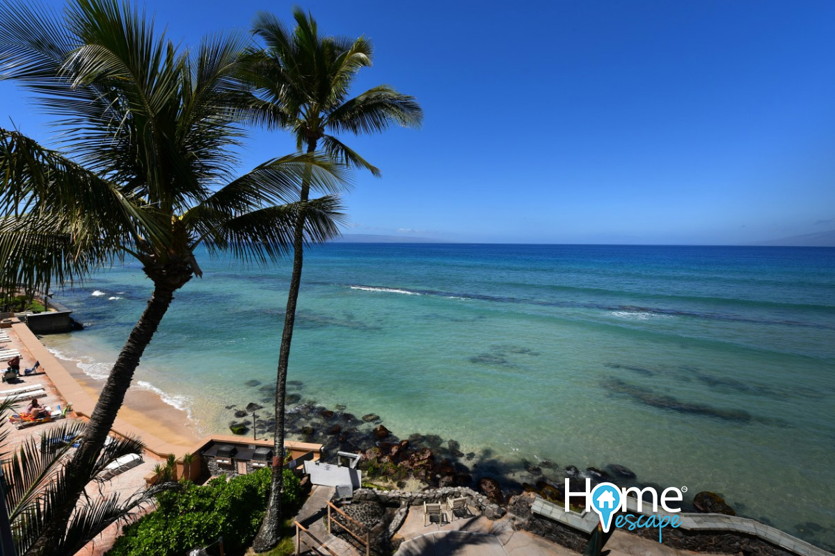 The Best Destinations for an Affordable Vacation in Hawaii